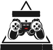 games-playonline.ru
