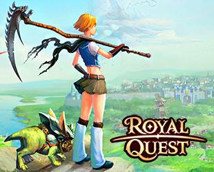 Royal_Quest_go