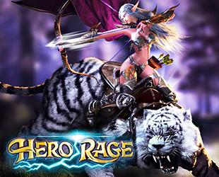 HeroRage