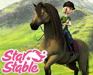 StarStable