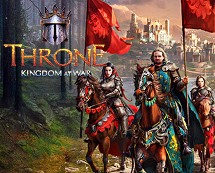 ThroneKingdomAtWar